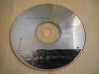 Hootie & The BlowfishMusical chairsCD1998musica rock pop12 music tracks