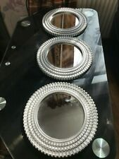 Small Wall Mirror For Sale Ebay