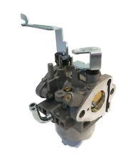 CARBURETOR Carb for Subaru Robin Mikuni EX27 EX30 RGM51 RGN5100 RGX4800 Engines