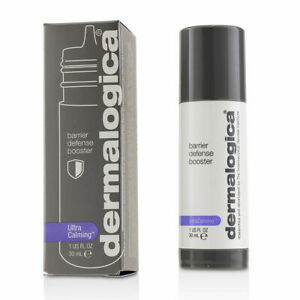 Dermalogica Barrier Defense Booster 1 fl oz - New in Box -