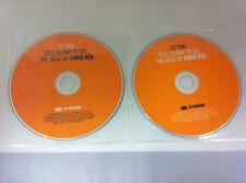 CD de musique album Chris Rea