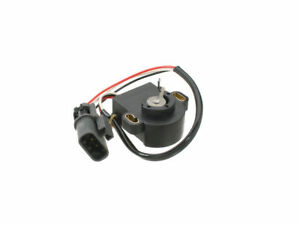Throttle Position Sensor For 90-95 Nissan D21 Pickup 2.4L 4 Cyl XY46Z8 Hitachi