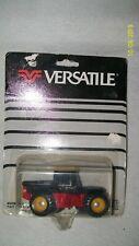 1980'S  VERSATILE 936  *DESIGNATURE 6* SCALE MODELS 1/64 DIECST