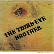 THIRD EYE-Brother-South Africa '70-PSYCH UNDERGROUND-NEW CD