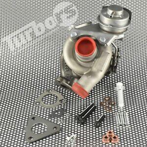 Turbolader Opel Astra Corsa Combo Meriva 1.7 CDTI 74kW 100 PS 860070 860128