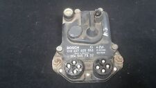 ZÜNDSTEUERGERÄT IGNITION CONTROL ECU 0227400553 ; 0045457932 T253