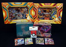 Pokemon TCG Card Game Ultimate Collector's Bundle AWESOME DEAL MSRP=$161.99 WOW!