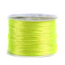 Strong Stretchy Elastic Beading Thread Cord String Bracelet For Jewelry Making