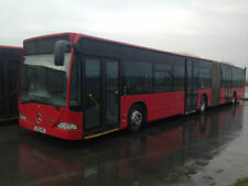 Right-hand drive Mercedes-Benz Minibuses, Buses & Coaches