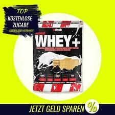 #sinob Blackline 2.0 Honest Whey+1000g Beutel - Protein, Whey, Eiweiß, Pulver B0