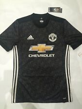 Manchester United Adidas Adizero Shirt