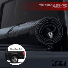 5 Feet 8 Inch Truck Tonneau Covers For Sale Ebay