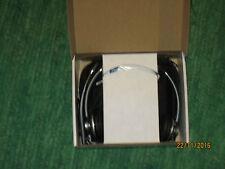 Plantronics Headset EncorePro HW301 N/A binaural - Part. No 78714-02