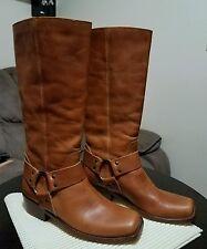 Women's Michael Kors Brown Boots size 6 M