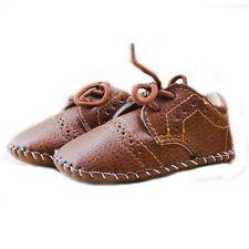 Baby Stiefel und Boots mit Schnürsenkel