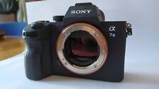 Sony a7 iii A73 Alpha 7 III 5000 Scatti