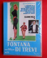 film,dvd,fontana di trevi,claudio villa,tiberio murgia,maria grazia buccella,f,v