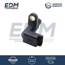 Camshaft Position Sensor BMW Mini Citroen Peugeot 13627588095 13627566052 1920LS