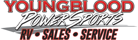Youngblood Powersports Parts