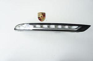Porsche Macan Phares Supplémentaires Droite 95B941182 R.40