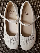 clarks children shoes