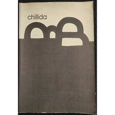 Chillida - Two Public Spaces in the Basque Country