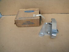 69 70 71 72 Ford Country Squire LTD Colony Park Station Wagon NOS Tailgate Hinge