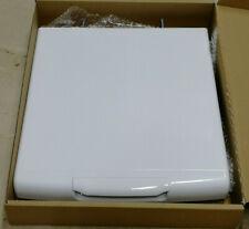 Kit coperchio superiore lavatrice Bianco carica dall'alto 481010443838 Whirlpool