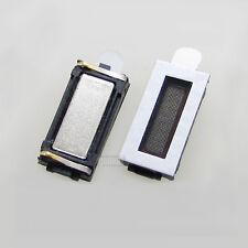 Receiver Earpiece Speaker Repair For ASUS Zenfone 2 3 4 ZE551ML ZE550ML ZE500CL