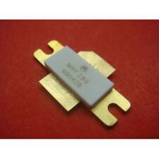 Motorola mrf286 HF power modules the RF Sub-Micron MOSFET