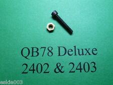 SMK xs78 QB-78 TH 78 xs79 QB .22 sonde Joints X 4