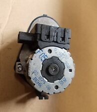 BMW Stellmotor Heizung Klima Servo motor for heating condition 8391382 F05738Z55