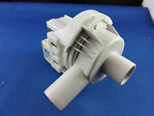 Kleenmaid Washing Machine Water Drain Pump Motor KAW393 KAW693 KAW793
