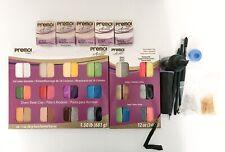 Premo! Sculpey Polymer Clay Lot & Extras