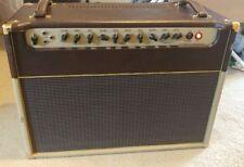 Gibson GA-40 RVT Limited Edition Tube amplifier.Eminence/Celestion.Reverb/Trem.