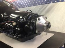 27 Inch Long 2WD 700R4 – Tail Housing Adapter