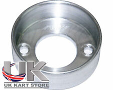 TKM BT82 Flange For Walbro Carburattor UK KART STORE