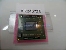 Processeur TMZM84DAm23GG AMD Turion X2 Ultra Dual-Core ZM-84  S / Processor CPU