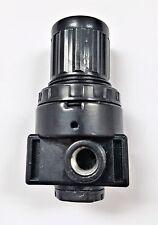 HITACHI  ORIGINAL OEM 885-807 885807 PRESSURE REDUCER EC119SA EC12 EC89