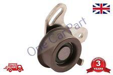 ADG07605 Correa Tensor de Ajuste Hyundai KIA Nuevo