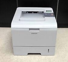 Samsung ML-4551ND Laserdrucker sw demo - 800 Seiten