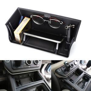 For Land Rover Defender 90 110 2020-2022 Car Central Storage Armrest Box