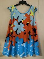 Crown & Ivy Women's Dress Size XL