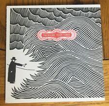 Thom Yorke - The Eraser CD XL Recordings