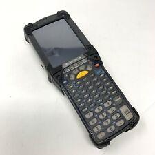 Motorola Symbol Mc9090 Handheld Barcode Scanner Mc9090-Ku0Hjafa6Wr