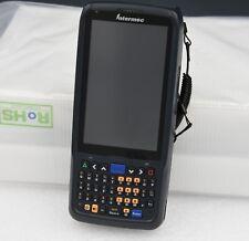 Intermec CN51 CN51AQ1KC00A1000 EA30 Android Jelly Bean Terminal