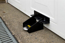 AUTOLOK BLOKKA AGBL1 SECURE GARAGE DOOR BLOCKER