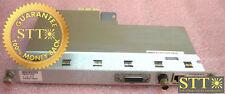 NTRX50FS NORTEL DMS-100 SDM S/DMS LAN P-MODULE ENCEML0AAA