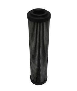 HP-135-2-A10-A-N-P01 MP Filtri Filterelement für Druckfilter pressure filter