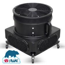 B-Air® Big Bear BB3 BB-3 Air Blower